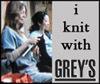 Greys_1