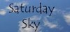 Saturday20sky_4